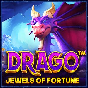 Supercasino game thumb pragmatic drago jewls of fortune 300x300