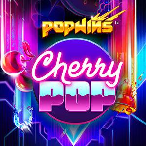 Cherry pop thumbnails 300x300px