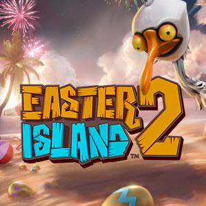 Supercasino game thumbs  300x300 easter island 2
