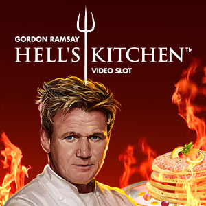 Supercasino game thumbs  300x300 hells kitchen