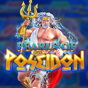 Supercasino game thumbs  300x300 pearlsofposeidon