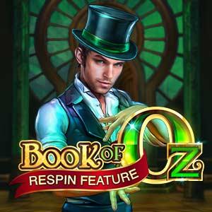 Supercasino game thumbs 300x300 book of oz