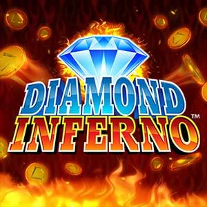 Supercasino game thumbs 300x300 diamond inferno