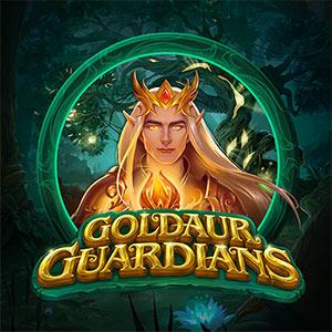 Supercasino game thumbs 300x300 goldaur guardians
