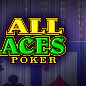 Mobile all aces poker 659x280