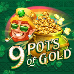 Supercasino game thumbs 300x300 9 pots of gold
