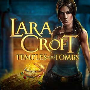 Supercasino game thumbs 300x300 lara croft temples and tombs