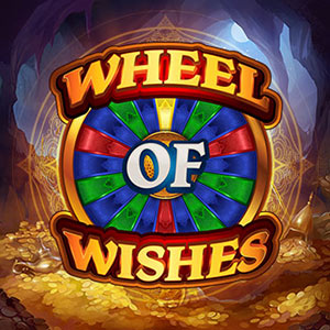 Supercasino game thumbs 300x300 wheel of wishes