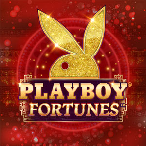 Supercasino game thumbs 300x300 playboy fortunes
