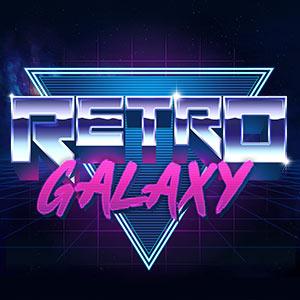 Supercasino game thumbs 300x300 retro galaxy