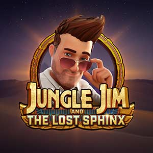 Supercasino game thumbs 300x300 jungle jim and the lost sphinx