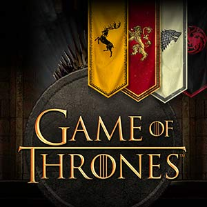 Supercasino game thumbs 300x300 game of thrones