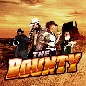 Supercasino game thumbs 300x300 the bounty