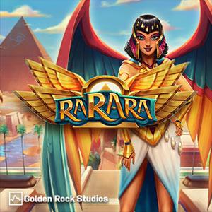 Supercasino game thumbs 300x300 rarara