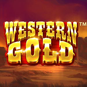 Supercasino game thumbs 300x300 western gold