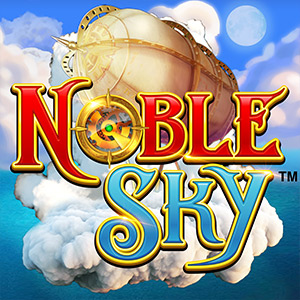 Supercasino game thumbs 300x300 noble sky
