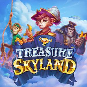 Supercasino game thumbs 300x300 treasure skyland