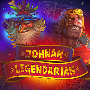 Supercasino game thumbs  300x300  johnan legendarian