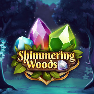 Supercasino game thumbs 300x300  shimmering woods