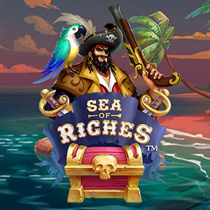 Supercasino game thumbs 300x300 sea of riches