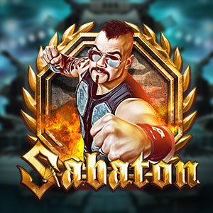 Mobile game thumb 300x300 sabaton