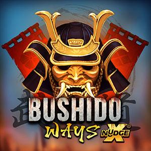 Supercasino game thumbs 300x300 bushido ways xnudge