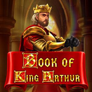 Supercasino game thumbs 300x300 book of king arthur