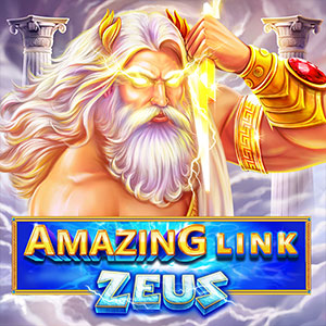 Supercasino game thumbs 300x300 amazing link zeus