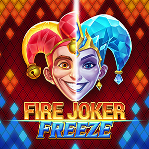Supercasino game thumbs 300x300 fire joker freeze