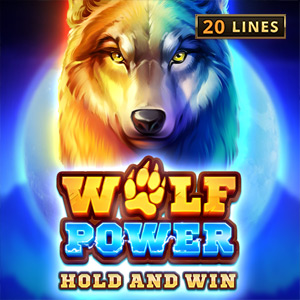 Supercasino game thumbs 300x300 wolf power hold and win