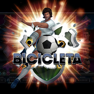 Supercasino game thumbs 300x300 bicicleta
