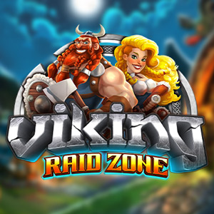 Supercasino game thumbs 300x300 viking raid zone