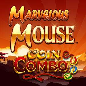 Supercasino game thumbs 300x300 marvelous mouse coin combo
