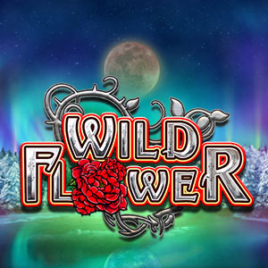 Supercasino game thumbs 300x300 wild flower
