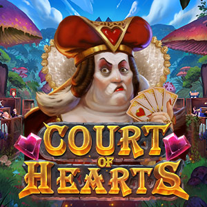 Supercasino game thumbs 300x300 court of hearts