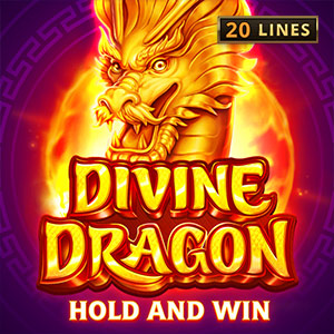 Supercasino game thumbs 300x300 divine dragon hold and win
