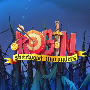 Supercasino game thumbs 300x300 robin sherwood marauders