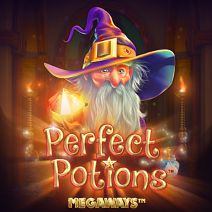 Supercasino game thumbs 300x300 perfect potions megaways
