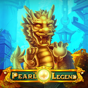 Supercasino game thumbs 300x300 pearl legend hold   win