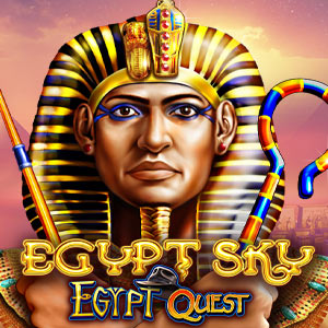 Supercasino game thumbs 300x300 egypt sky egypt quest