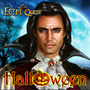 Supercasino game thumbs 300x300 halloween egypt quest