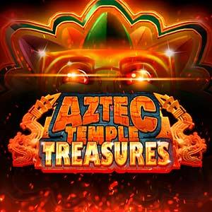 Supercasino game thumbs 300x300 aztec temple treasures
