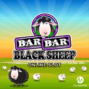 Supercasino game thumbs 300x300 bar bar black sheep