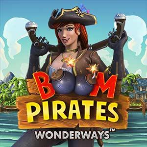 Supercasino game thumbs 300x300 boom pirates
