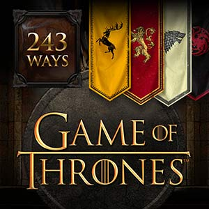 Supercasino game thumbs 300x300 game of thrones 243 ways