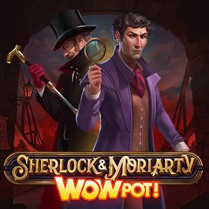 Supercasino game thumbs 300x300 sherlock and moriarty wowpot