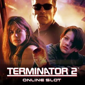Supercasino game thumbs 300x300 terminator2