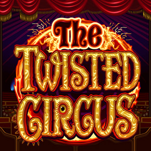 Supercasino game thumbs 300x300 the twisted circus