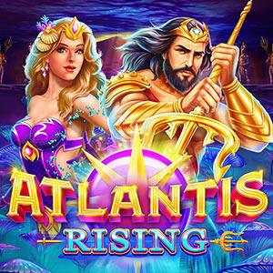 Supercasino game thumbs 300x300 atlantis rising