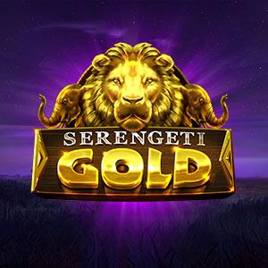 Supercasino game thumbs 300x300 serengeti gold